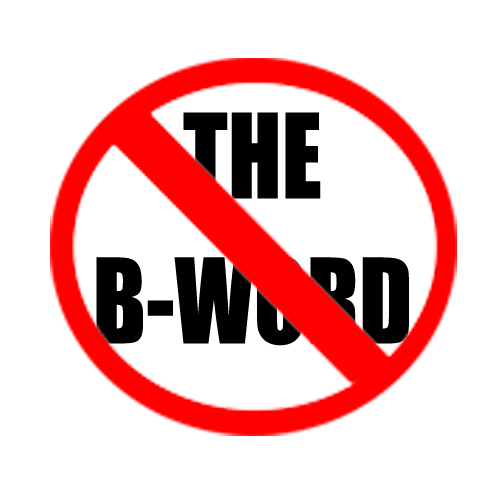 The-BWord